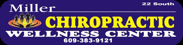 Miller Chiropractic Wellness Center
